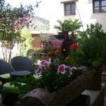 verano-de-2013-y-apartamentos-terraza-2013-agosto-087