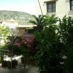 verano-de-2013-y-apartamentos-terraza-2013-agosto-089