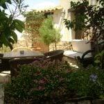 verano-de-2013-y-apartamentos-terraza-2013-agosto-091