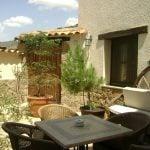 verano-de-2013-y-apartamentos-terraza-2013-agosto-094