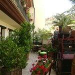 verano-de-2013-y-apartamentos-terraza-2013-agosto-095