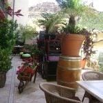 verano-de-2013-y-apartamentos-terraza-2013-agosto-096