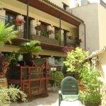 verano-de-2013-y-apartamentos-terraza-2013-agosto-097