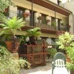 verano-de-2013-y-apartamentos-terraza-2013-agosto-099