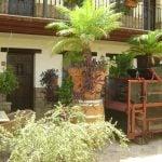 verano-de-2013-y-apartamentos-terraza-2013-agosto-101