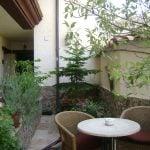 verano-de-2013-y-apartamentos-terraza-2013-agosto-104