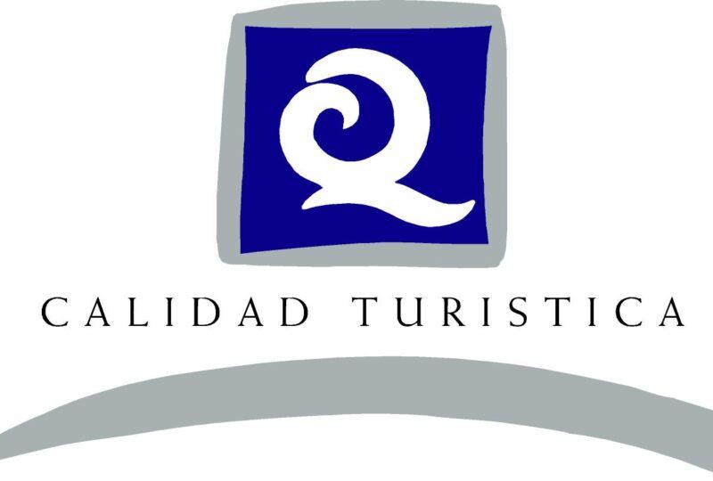 Alojamiento q calidad Cuenca