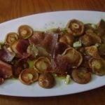 platos-y-tapas-y-menus-jornada-de-setas-noviembre-de-2013-007