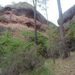 lugares serrania de cuenca