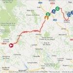 mapa-vuelta-2014