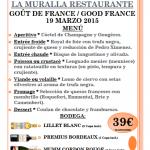 menu-a-la-francesa