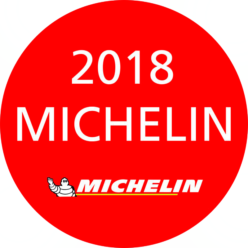 restaurante-michelin-2018